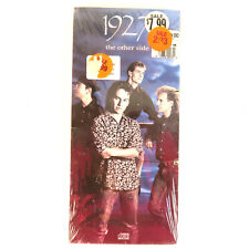 1927 - The Other Side 1990 NOS Longbox CD