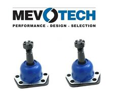 Mevotech Lower Ball Joint Pair/Set of 2 ford Mustang 05-11