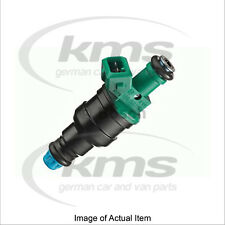 New Genuine BOSCH Fuel Injector 0 280 150 750 Top German Quality