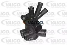 Thermostat Housing Fits VW Derby Golf Mk2 Jetta II Polo Coupe 030121117D