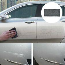 Auto kratzer Radiergummi Entferner Magic Polier Nano Reparatur Tuch Farbe Lacke
