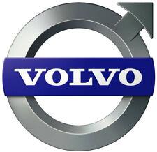 VOLVO OEM 91-95 940 Glass-Rear Door-Glass Washer 1334889