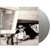Beastie Boys Ill Communication Indie-Exclusive Silver Vinyl NEW Sealed Colored