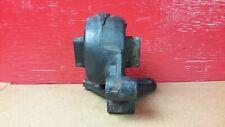 2012 Ram 1500 5.7L Engine Mount Bracket OEM