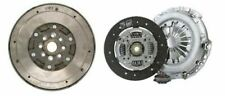 Clutch + Flywheel Doppiamassa Fiat Twin Air 900cc 415063710+ 620330000