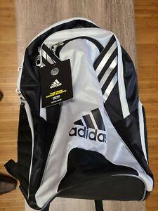 Adidas Tour Tennis Tacquet Backpack