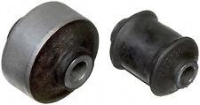 Parts Master K6578 Control Arm Bushing Or Kit