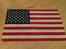 American Flag_America_Stars and Stripes_56 inches x 35 inches HIGH QUALITY NEW