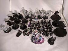 Warhammer 40K - Adeptus Mechanicus Army Lot - Cawl, Kataphrons, Kastelans, etc.