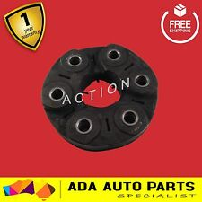 1 x Drive shaft Rubber Coupling Disc for Commodore VE V8