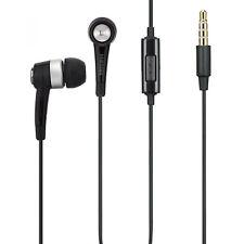 Cascos auriculares manos libres Samsung originales EHS44 GALAXY S SCL i9003