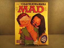 Mad Magazine June 1993.........Number 319