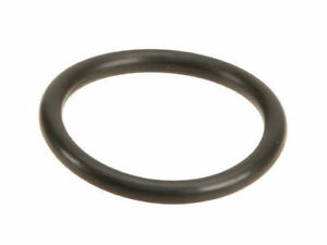 For 1998-2005 Volkswagen Passat Water Pipe O-Ring 66643QQ 2000 2004 2003 1999