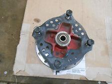 Honda TRX300EX TRX 300EX TRX300 300 2001 01 front wheel hub brake disc rotor