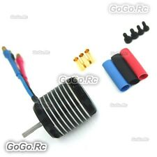 3800kv 365w Brushless Motor For Trex 450 RC Helicopter - MT-004