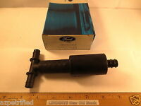 """FORD 1990/1997 AEROSTAR """"FILTER & TEE ASSEMBLY"""" F09Z-6C652-A NOS FREE SHIPPING"""