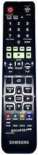 ORIGINAL SAMSUNG REMOTE CONTROL AH59-02405A AH5902405A HTE5530XY HTE5550XY GENUI