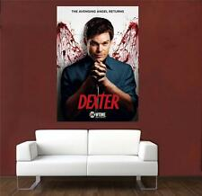 Dexter Grand PROMO POSTER 03 tv461