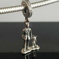 9005d2142 Genuine Pandora Disney Walt Disney & Partner Mickey 7501057371557P | eBay