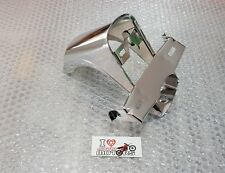 HONDA DAX ST50 ST70 CT50 CT70 ST90 NEW TAIL LIGHT LICENCE PLATE BRACKET