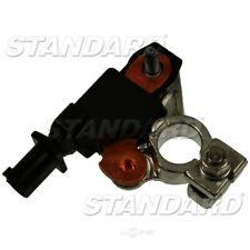 Battery Current Sensor Standard BSC6
