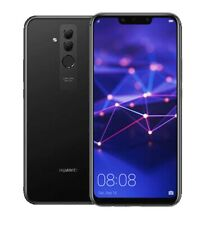 HUAWEI Mate 20 lite Handy Dummy Attrappe - Requisit, Deko, Ausstellung