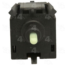 Factory Air 20046 Blower Switch