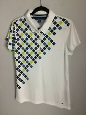 e47433ea4 Tommy Hilfiger Polo Shirt Tops & Shirts for Women for sale | eBay