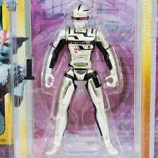 Space Sheriff Gavan Toei Hero Action Figure Collection JAPAN ANIME TOKUSATSU
