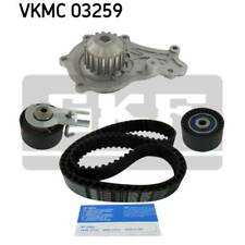 SKF Water Pump & Timing Belt Kit OE Quality VKMC 03259 (Trade: VKMA 03259)