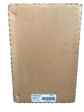 General Electric WR49X391 Defrost Heater