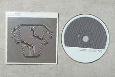 "CD AUDIO / ROGER SANCHEZ ""ANOTHER CHANCE"" 4T CD SINGLE  2001  SONY MUSIC (UK)"
