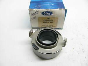 tu National Manual Trans Drive Shaft Seal for 1979-1987 Mazda B2000 2.0L L4