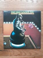 The Phil Woods Six ‎– Live From The Showboat PL 02202(2) 2 × Vinyl, LP, Album