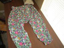 Sale $7 Off! Matilda Jane Pants Nwt Size 8