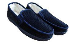 Unbranded Moccasins Textile Shoes for Men