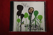 !!! – Me And Giuliani Down By The School Yard (A True Story)   [USED CD - VGC]