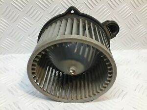 J14_FORD RANGER 2008 LHD HEATER BLOWER FAN MOTOR / F00S330024