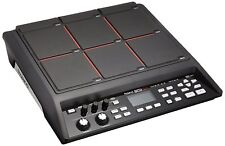 Roland SPD-SX Roland Sampling Pad from Japan Expedited Shipping