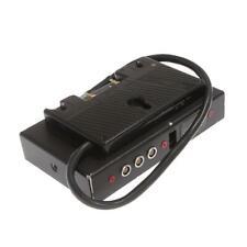 Switronix JP-A-EPIC 3-Stud JetPack for RED EPIC/SCARLET - SKU#1042433