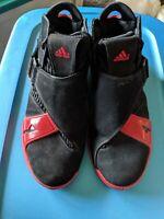 Adidas TMAC 5 (size 13)