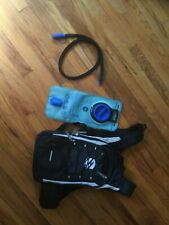 backpack with bladder - hydration pack