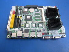 ARBOR EMCORE-I625VL3N W VGA LAN 3 (82540-1) C650MHZ PN 7006252510527