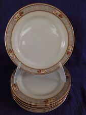 Tirschenreuth Cambridge DINNER PLATE (s) 1 of 6 avail. *have more items to set*