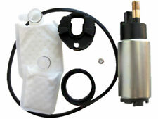 For 1998 Ford Mustang Fuel Pump 15713BV 3.8L V6