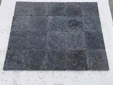 Blaustein In Boden Wandfliesen Günstig Kaufen Ebay
