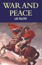 Leo Tolstoy War and Peace Audio Book MP 3 DVD 60 Hours Unabridged talking books