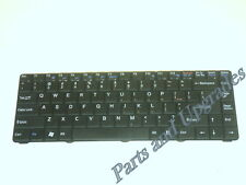 Sony Vaio VPCF114FX/B TouchPad Settings Driver for Windows 10