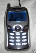 Telefono Cellulare PANASONIC A102 PICCOLO E INTROVABILE