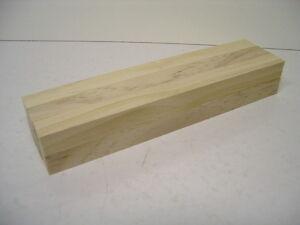 6 Piece Wood Lumber Load for Plastic Marx Flat Cars